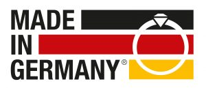 MIG_Logo_Schmuck